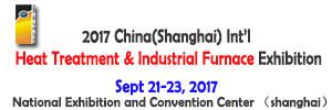 China-Furnace-Sep-2017-Logo