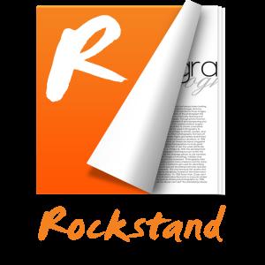 RockstandLogo