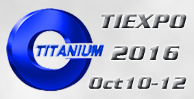 TIEXPO2016(1)