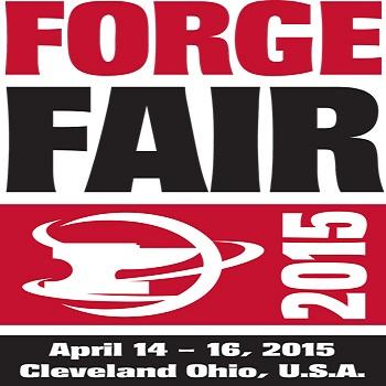 ForgeFair-15-Logo